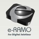 e-RAMO Vcard