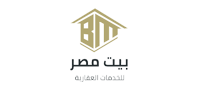 dr.ahmed marzouk